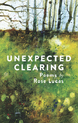 unexpected-clearing-image